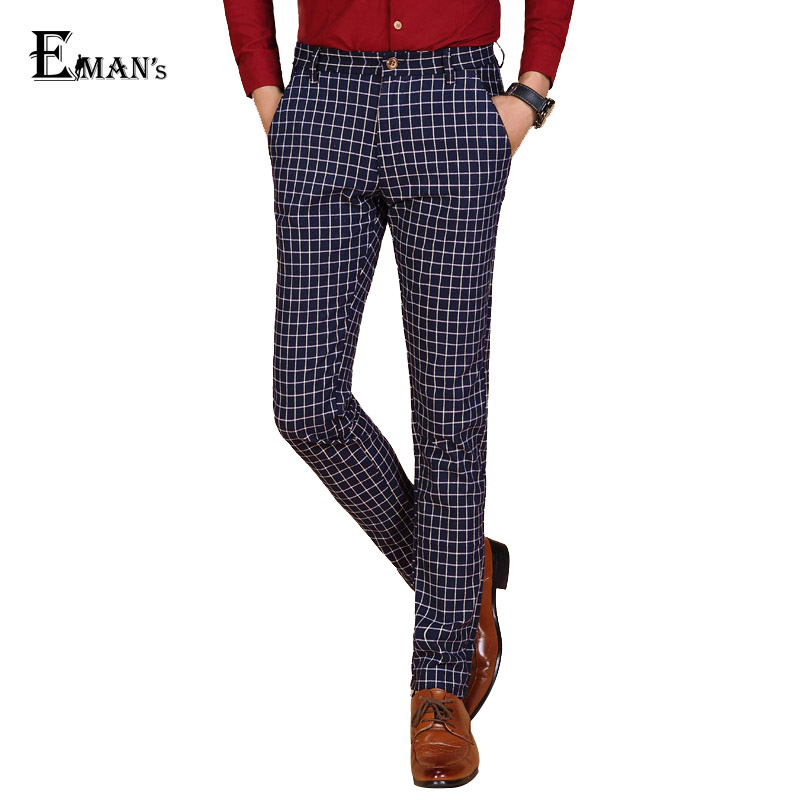 Men-s-font-b-Plaid-b-font-font-b-Dress-b-font-font-b-Pants-b.jpg