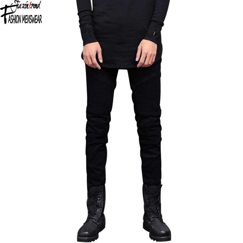 online kaufen gro handel distressed black skinny jeans aus. Black Bedroom Furniture Sets. Home Design Ideas