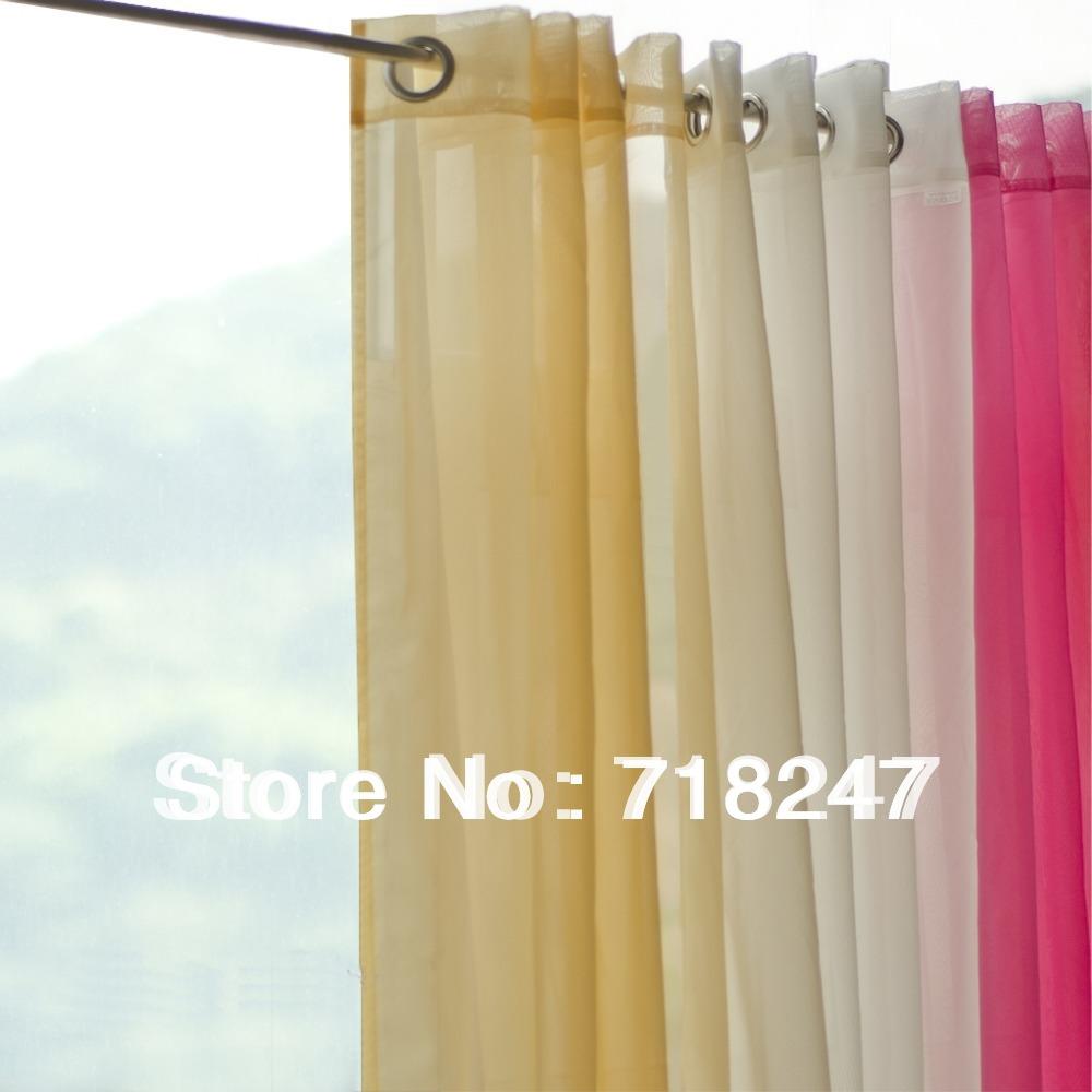 Compra venta de cortinas confeccionadas online al por - Venta de cortinas online ...