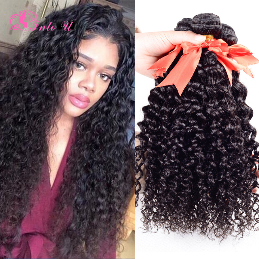 Crochet Braids Greenville Sc : ... Crochet Braids With Human Hair Curly and Scrunchie Synthetic Curly