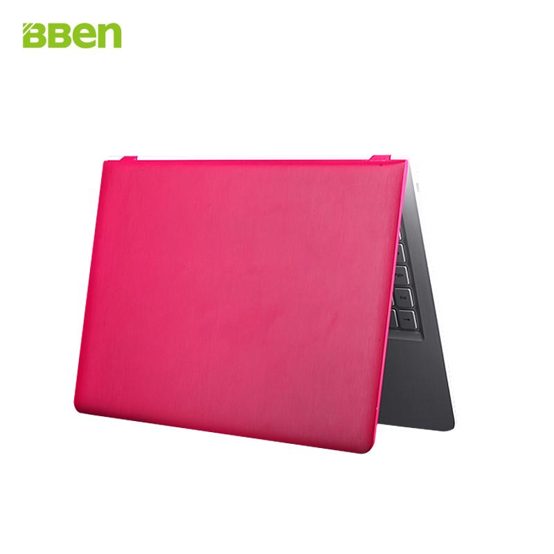 "Hot Sale laptop computer 14"" In-tel core 3050 4gb/32gb EMMC bluetooth gaming laptop WIFI(China (Mainland))"