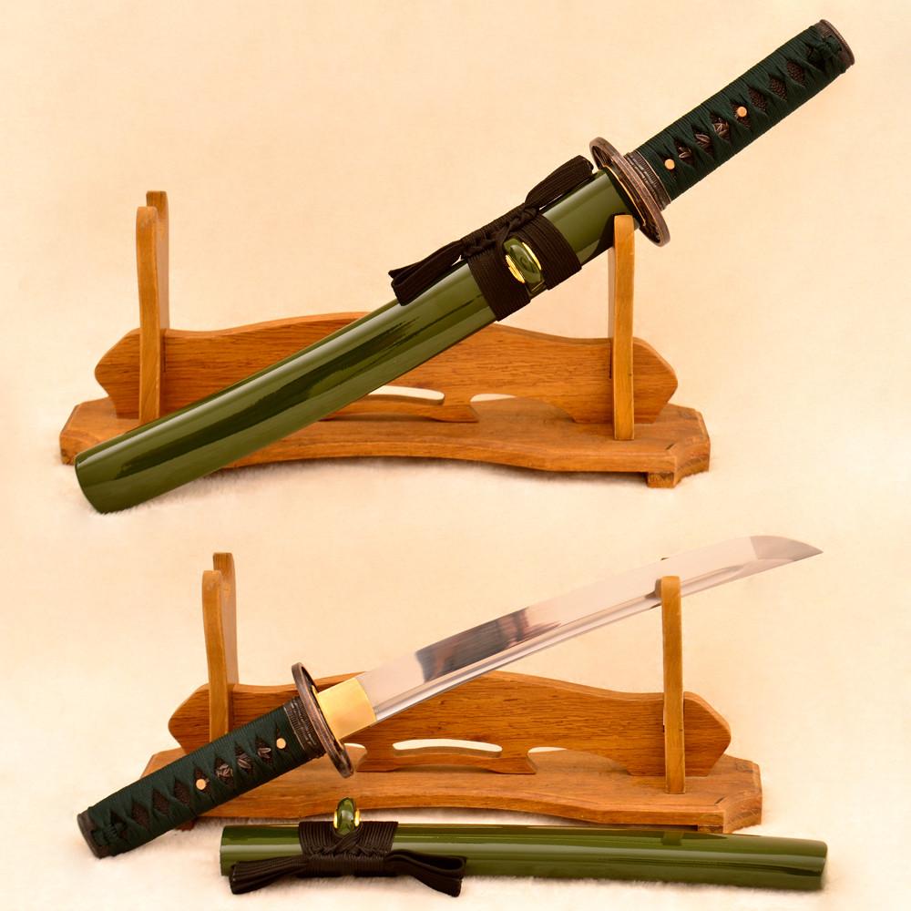 k56100 tanto sword