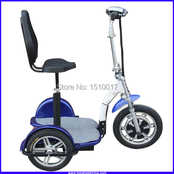 3 wheel electric carts for adults with 32311497055 on Electric scooters for adults uk besides Gk2g Electric Go Kart moreover Fashion Family Pedal Go Kart With 480458662 furthermore Deluxe ride N relax wagon with umbrella N cooler also Buddy Trike 2 Passenger 6 Speed Electric Tricycle.