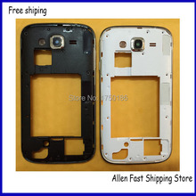 Buy 10 Pcs /Lot Original Back Housing Plate Middle Frame Bezel Samsung Galaxy Grand Neo i9060 Housing, Free for $17.20 in AliExpress store