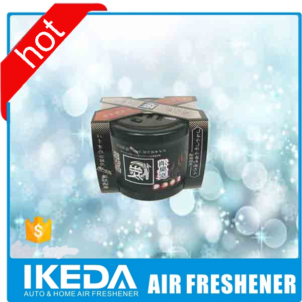 Cheap items concentrated air freshener fragrance best car perfume(China (Mainland))