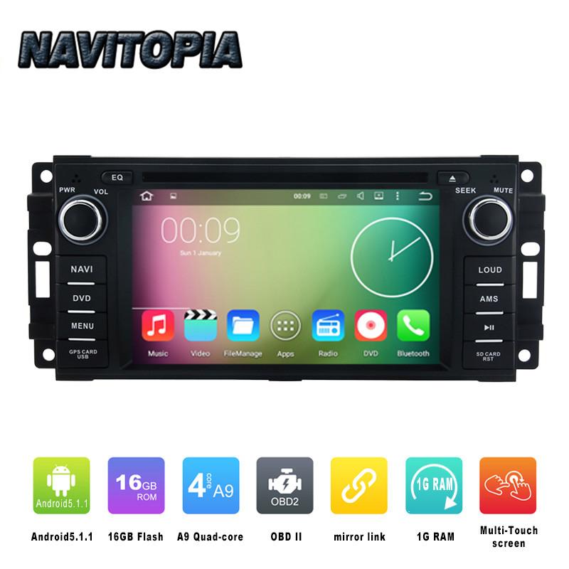 Cheap In Dash Car Stereo Touch Screen