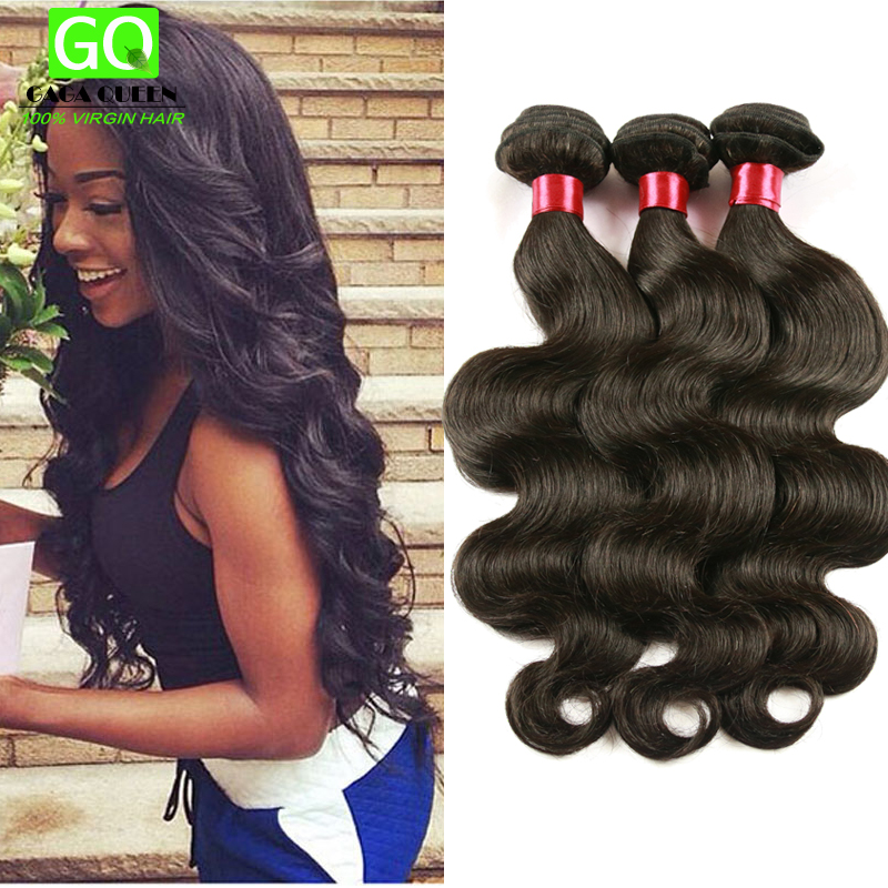 Asteria Hair Company Filipino Virgin Hair Body Wave 3 Bundles Cheap 7a Unprocessed Filipino Human Hair Weaves Rosa hair products