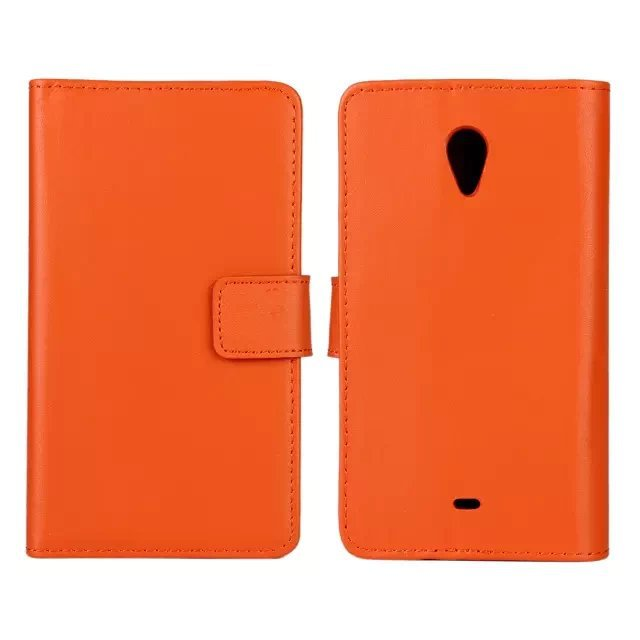for Sony Xperia T Luxury Genuine leather Case Flip Leather Case For Sony Xperia T LT30P Cover Mobile phone bag cases Pouch(China (Mainland))