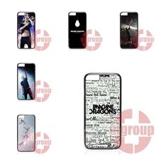 Fashion Asus ZenFone 2 3 ZE552KL 5 6 Laser ZE550KL Selfie Go Rock Band Imagine Dragons - EJ PC Cases Store store