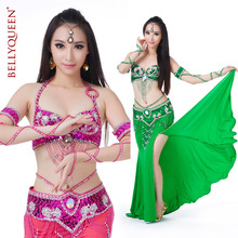 belly dance Costume Fashion Freeshipping Women Polyester New Lowest Price Sexy belly dancing clothes Bellydance Skirt