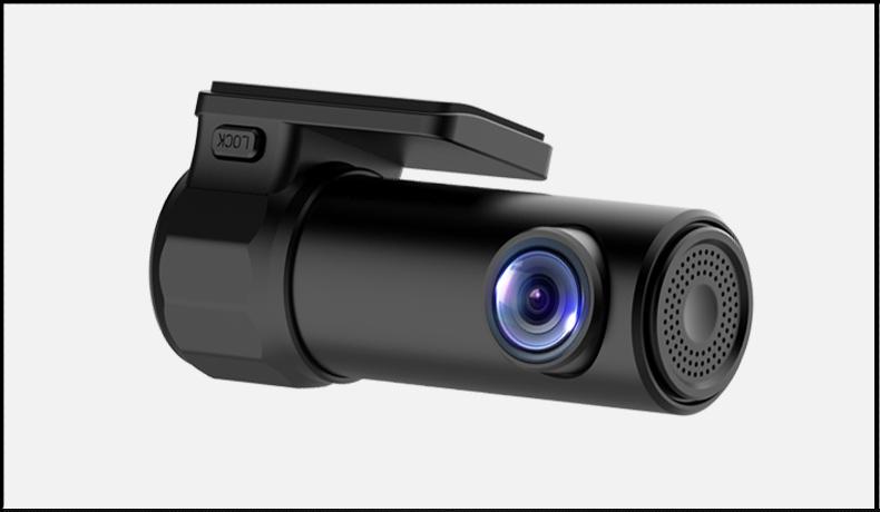 Mini WIFI Car DVR FHD1080P Camera Digital Registrar Video Recorder Dash Cam (19)