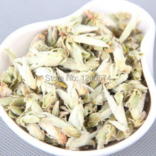 Wholesale 100g Yunnan wild tea white tea buds spring wild white spores Puer tea Health