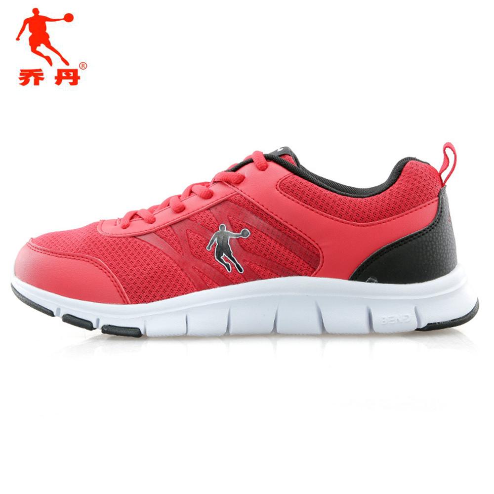 2016 New Jordan Brand Designer Sport Shoes Men Waterproof Walking Unisex Lovers Running Sneakers Footwear Plus Size Zapatillas(China (Mainland))