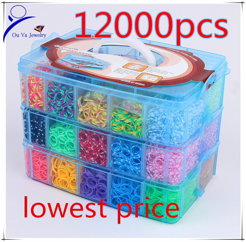 coupons for loom bands