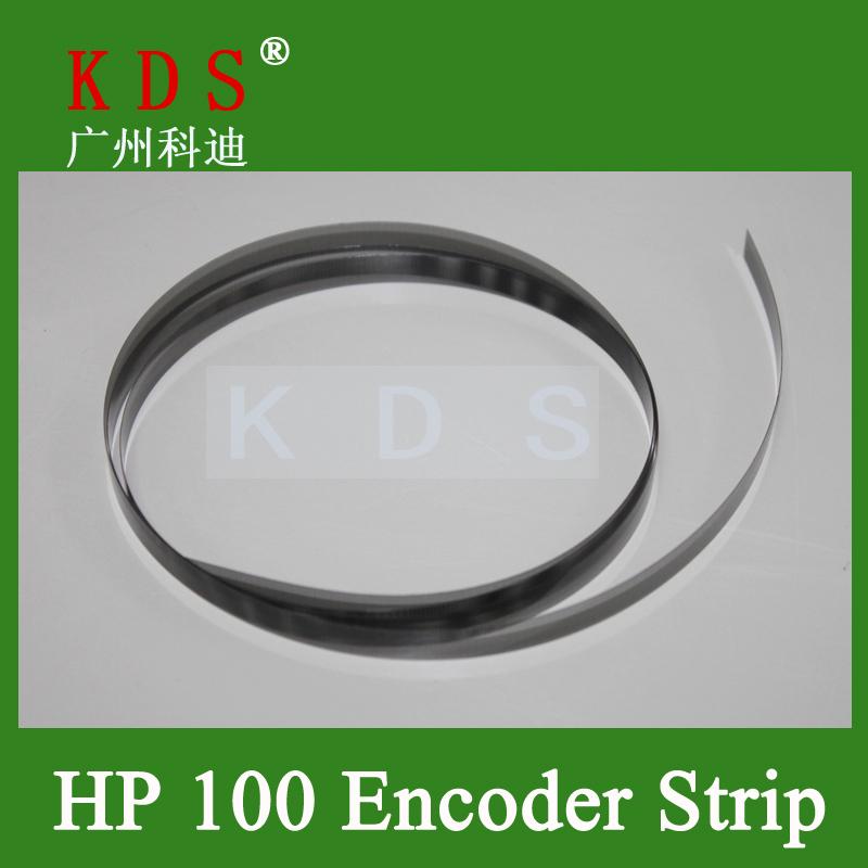 10pcs/lot Q1292-67003 Encoder Strip DesignJet 100 110 120 130 printer plotter parts compatible new wholesale(China (Mainland))