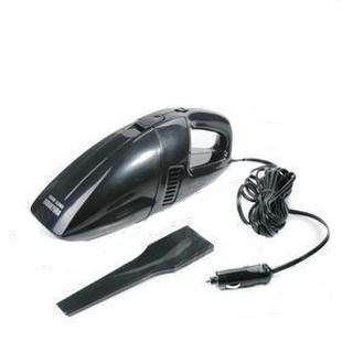 Coido6028 car vacuum cleaner car vacuum cleaner great wall c30 auto supplies a5
