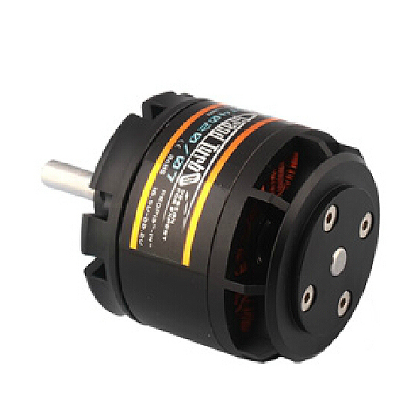 EMAX GT5325/09 325KV Brushless Motor for RC Aircraft<br><br>Aliexpress