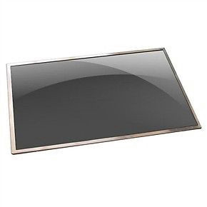"""New 15"""" FOR MacBook Pro LED LCD Display Panel A1226 - Non Unibody Screen(China (Mainland))"""