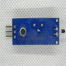 Thermistor temperature sensor module module thermal sensors