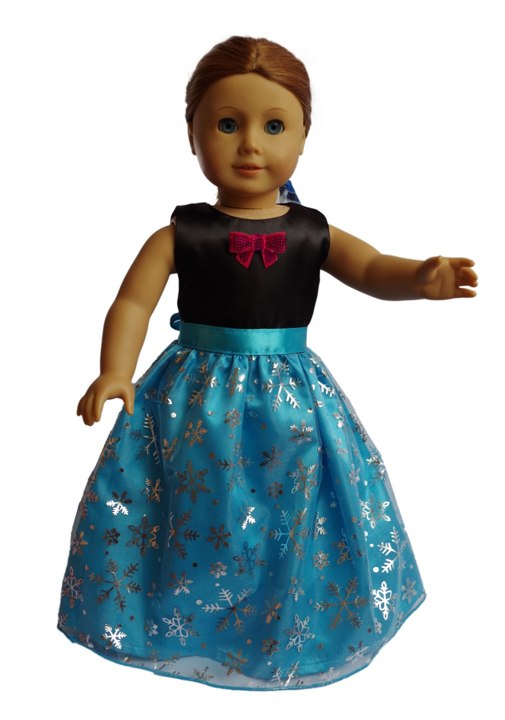 Who Is The New American Doll Of The Year 28 Images Pin