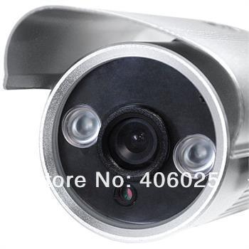 Free Shipping USB Camera SD Card Recording Camera Digital Video Camera with IR Leds Camara CWH-K908(China (Mainland))