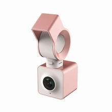 AutoBot Eye Smart Car DVR Car DVRS Car Camera Dash Cam Video Recorder G-Sensor WDR GPS Night Vision Novatek96655 Full HD 1080P(China (Mainland))