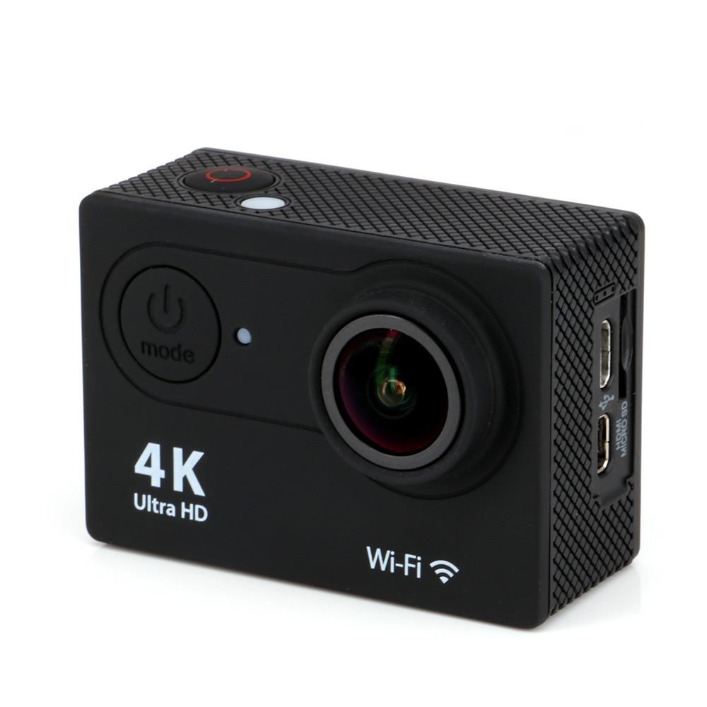 4k ultra hd action camera manual