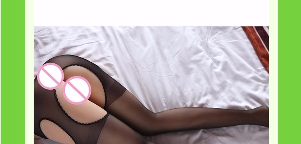 sex doll legs 0000007