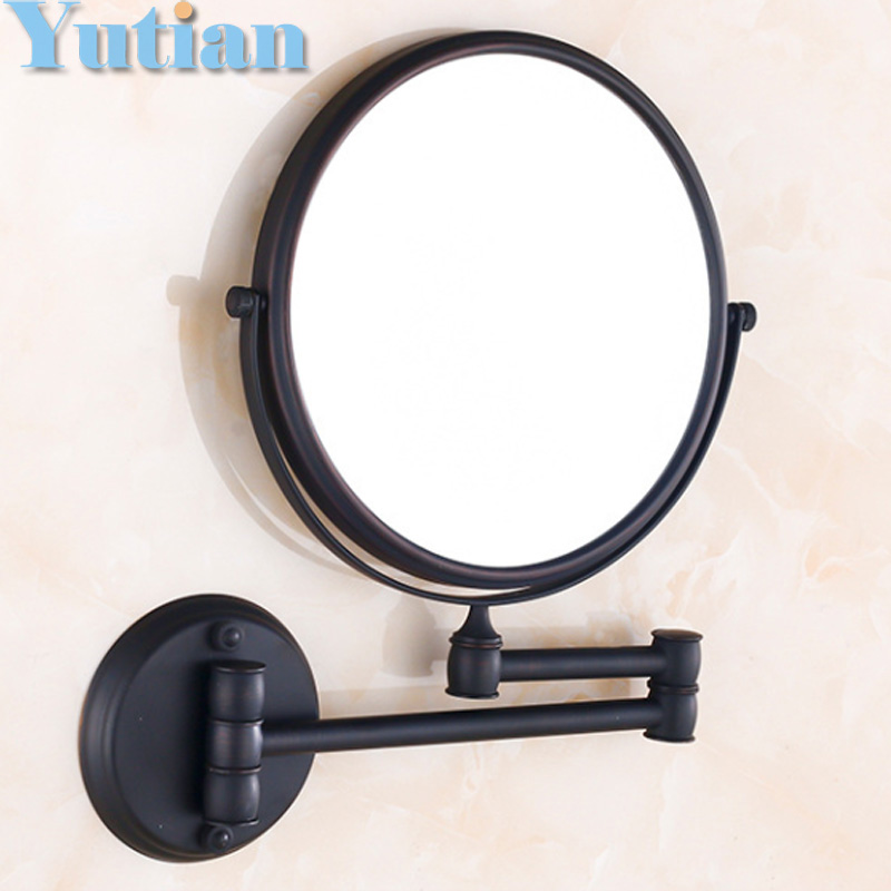 Wall Magnifying Mirror Promotion-Shop for Promotional Wall Magnifying Mirror on Aliexpress.com