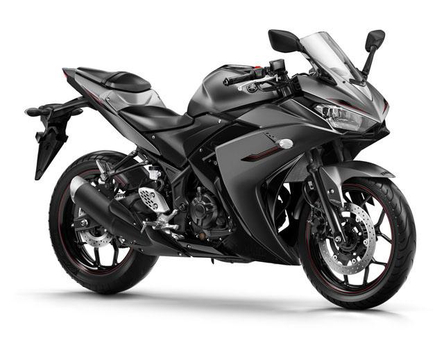 Планирует настроить для Yamaha YZF R25 R3 YZFR3 YZFR25 2015 литья под давлением ABS пластик мотоциклов обтекателя Kit кузов