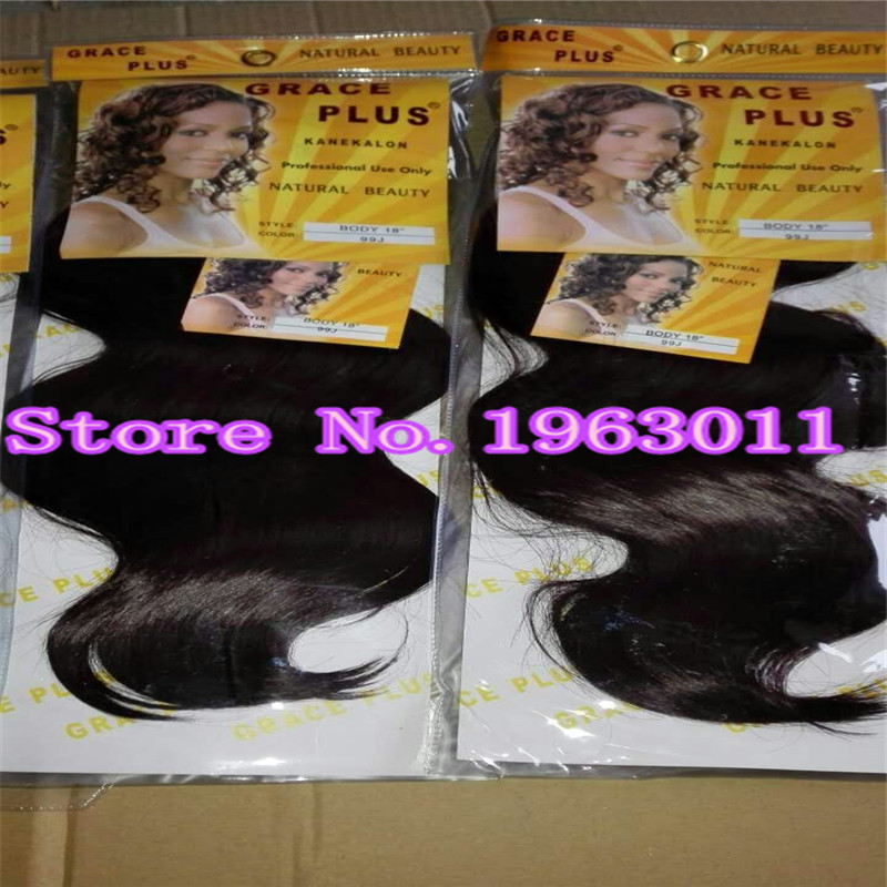 high quality synthetic fiber hair 3 pieces one pack body wave wholesale blonde syntehtic hair body wave hair <br><br>Aliexpress