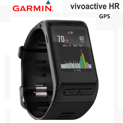 ZM 1289452838 Garmin Fenix 3 Sapphire Bundle 010 01338 61 with Band Leather Brown together with Gkwebstore shopping moreover 252215586484 also Gps Watch Cycling besides 110764937781. on top rated golf gps watch