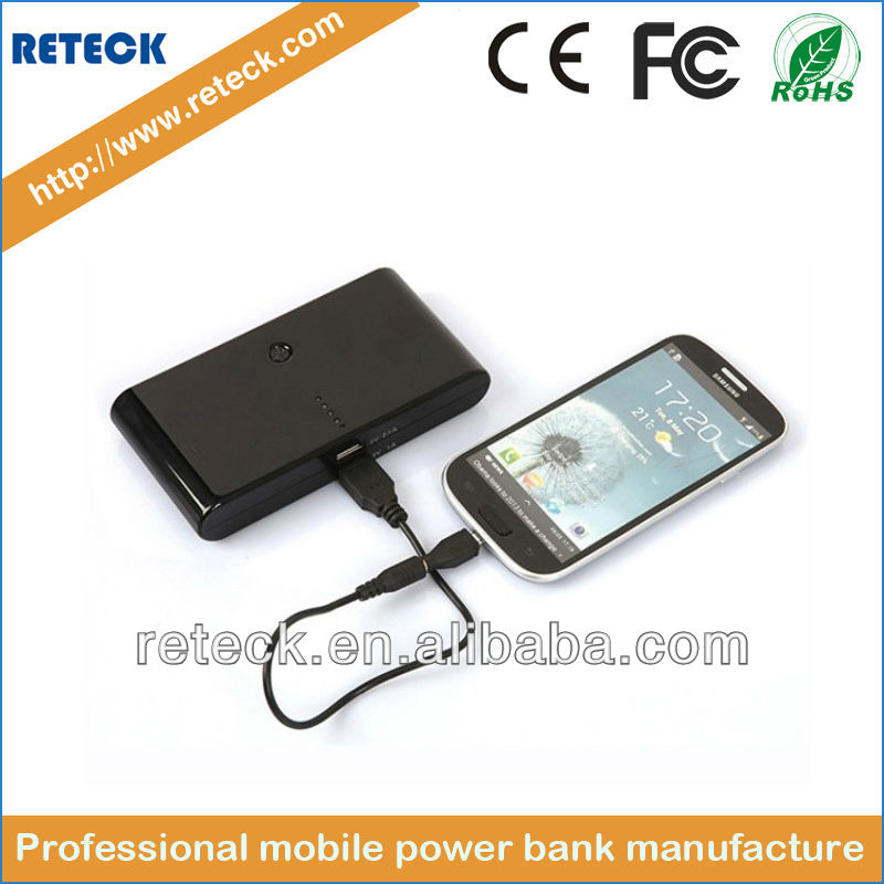 2016 new products in market for cellphones 8800mah usb power bank(China (Mainland))