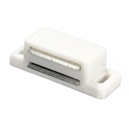 online kaufen gro handel schrank magneten aus china. Black Bedroom Furniture Sets. Home Design Ideas