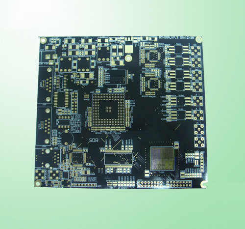 5pcs diy 0.3 mm fr4 double side copper prototype pcb universal board 3*7cm solder mask,pcbs manufactur Service