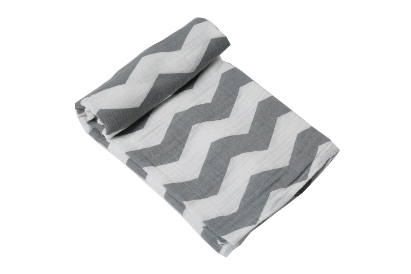 Одеяла и пеленание из Китая