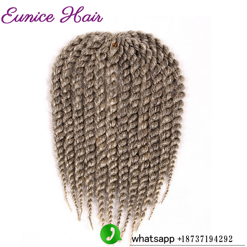 Cheap Crochet Hair Styles : on Expression Style- Online Shopping/Buy Low Price Expression Style ...