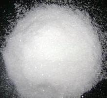 1000g food grade potassium bitartrate potassium hydrotartrate Potassium hydrogen tartrate(China (Mainland))