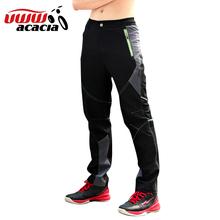 Весна / осень велосипедные брюки давно дышащие быстро сухой Coolmax езда спортивная одежда велосипед брюки верхняя одежда 02998