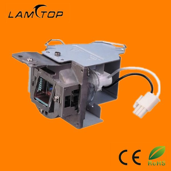 Compatible projector lamp /projector bulb module 5J.J5205.001   fit for MS500  MS500+  MS500P <br><br>Aliexpress