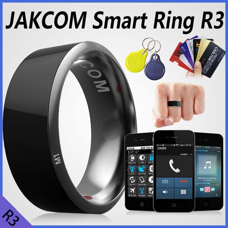 Jakcom Smart Ring R3 Hot Sale In Computer Office Lcd Monitors As Mini Pc Monitor Monitor Stand Monitor De Ordenador(China (Mainland))