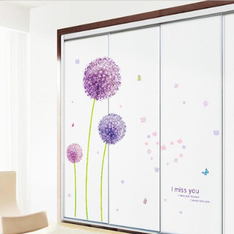 Moderne slaapkamer interieurs koop goedkope moderne slaapkamer interieurs loten van chinese - Goedkope badkamer decoratie ...