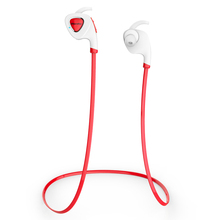 Bluedio Q5 bluetooth stereo headphones headset Bluetooth 4.1 Sports&Sweat-proof In-ear earbuds wireless earphones built-in Mic