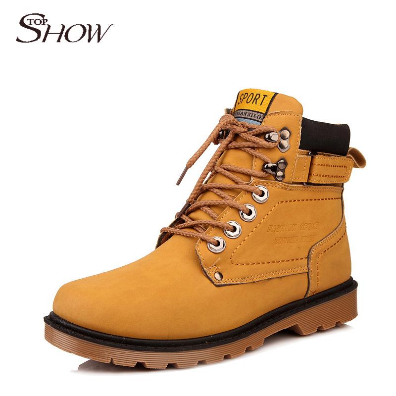 warmest s winter boots reviews mount mercy