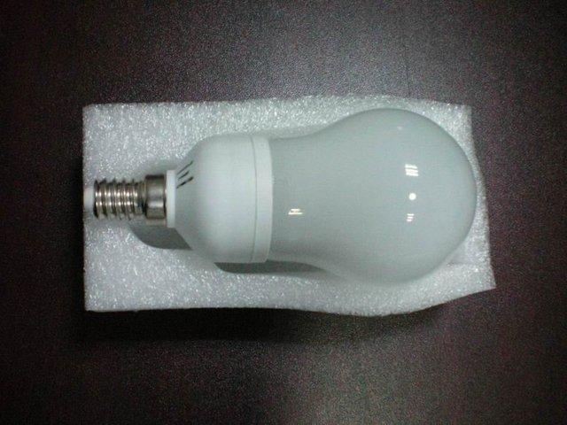 LED Corn Light with E27 Base;66pcs 5mm dip led;3.5-4W;320-400 lm;P/N:HA005H
