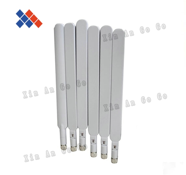 Antenna Router Router External Antenna