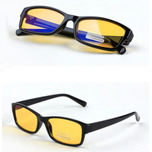 wholesale blue ray sunglasses