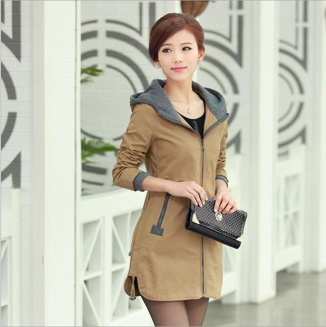 Женская одежда доставка круглосуточно