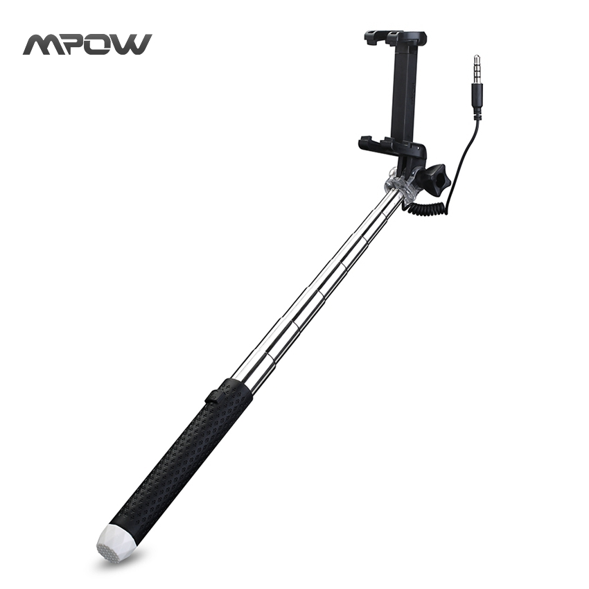 monopod para el iphone compra lotes baratos de monopod para el iphone de china vendedores de. Black Bedroom Furniture Sets. Home Design Ideas