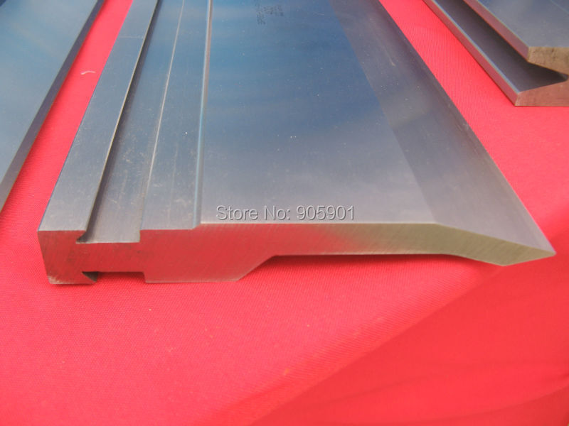 Buy Knife Mold / upper punch/press brake tooling lower die cheap
